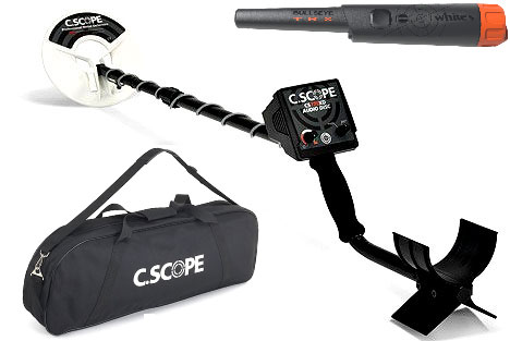 c.scope-770xd-02