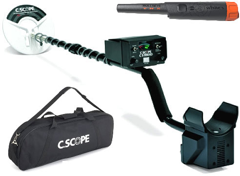 c.scope-990xd-02