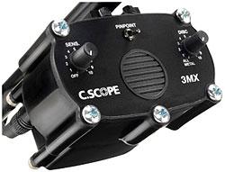 c.scope-3mxi-01