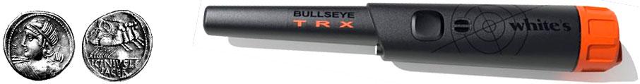 whites-bullseye-trx-01
