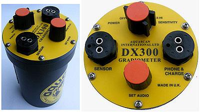 aquascan-uw-dx-300-mag-01