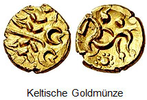 goldmuenze-keltisch