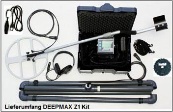lorenz-deepmax-z1-08