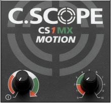 cscope-1mx-01