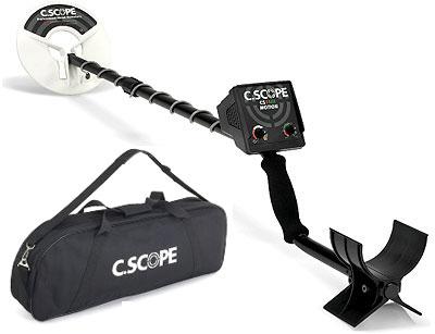 cscope-1mx-02