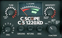 c.scope-1220xd-01