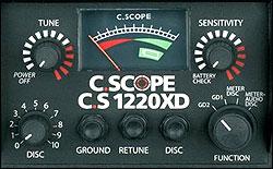 c.scope-1220xd-01
