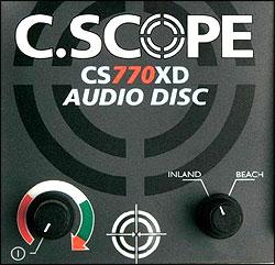 c.scope-770xd-01