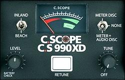 c.scope-990xd-01