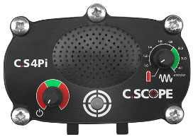 c.scope-cs4pi-01