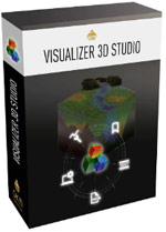 visualizer-3d-studio-software