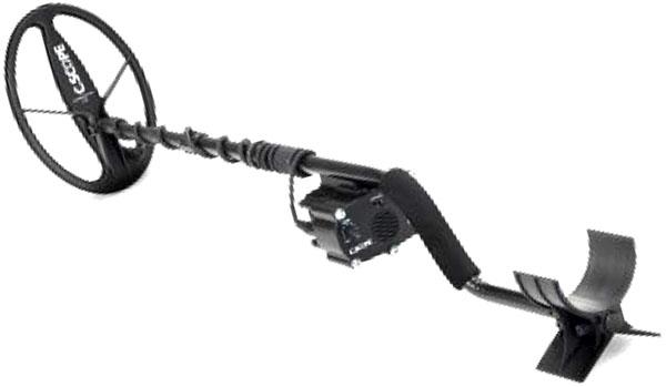 c.scope-3mxi-02