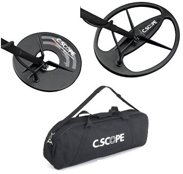c.scope-3mxi-03