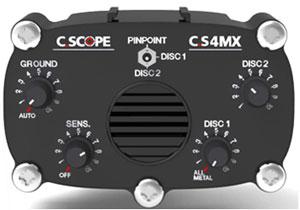 c.scope-4mxi-01