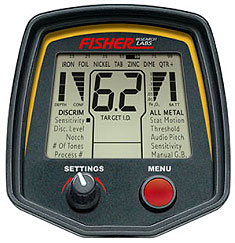 fisher-f75-01