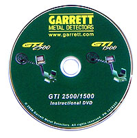 garrett-gti-2500-03
