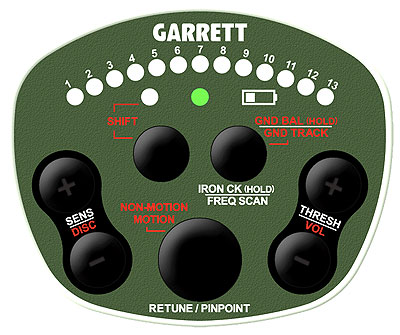 garrett-uw-atx-02