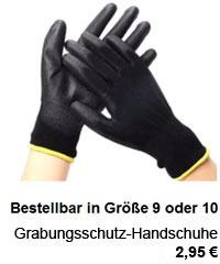 grabungsschutz-handschuhe-200p