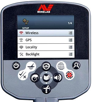 minelab-ctx-3030-08