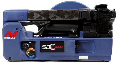 minelab-sdc-2300-01