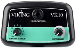 viking-vk10ii
