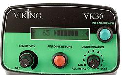 viking-vk30ii-01