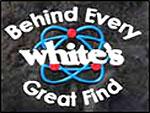 whites-mxt-pro-01