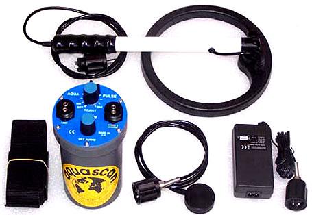aquascan-uw-aquapulse-1a-1b-compact-01