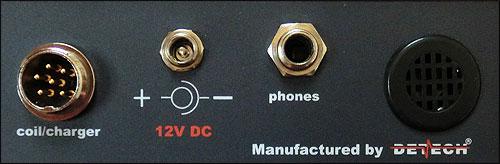 detech-ssp-5100-04