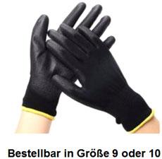 grabungsschutz-handschuhe