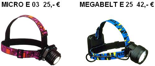 stirnlampen-micro-e05-megabelt-e25