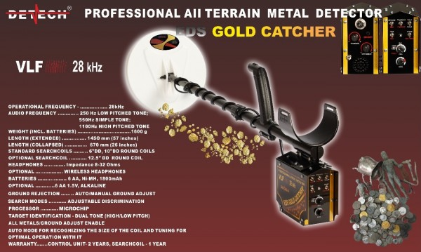 detech-eds-gold-catcher-03