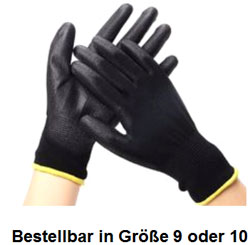 grabungsschutz-handschuhe-250p