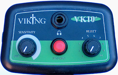 viking-vk10-plus-01