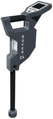 rover-c4-01