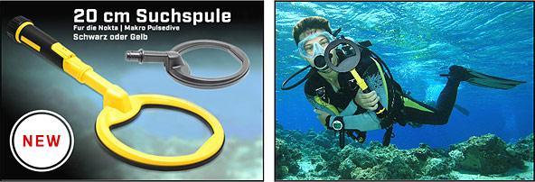 nokta-makro-simplex-pulse-dive-02