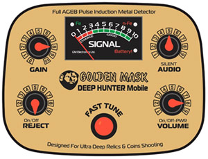 golden-mask-deep-hunter-mobile-02